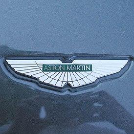 Geely планирует приобрести долю производства автомобилей Aston Martin