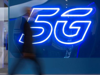 Быстрее Китая 5G запустит Вьетнам