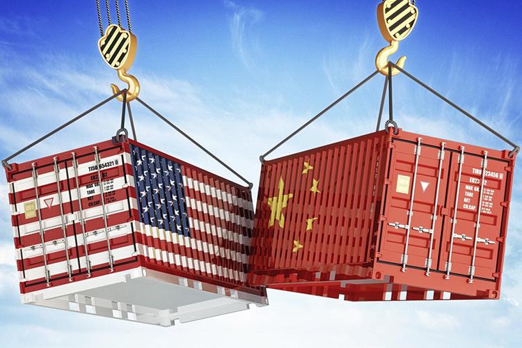 США и Китай не договорились о дальнейшем снижении пошлин – Стивен Мнучин