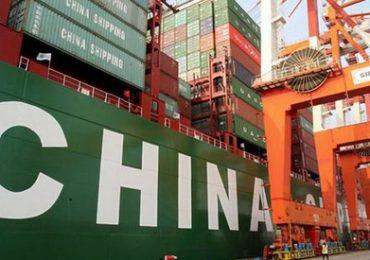 «Коммерческая дипломатия»: украинскому бизнесу в Китае поможет посольство