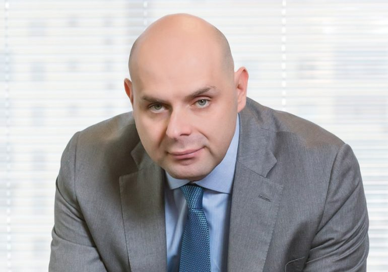 Китайские экспортеры труб даже не стремятся покрыть свои издержки – гендиректор Интерпайпа про китайский бизнес в Украине