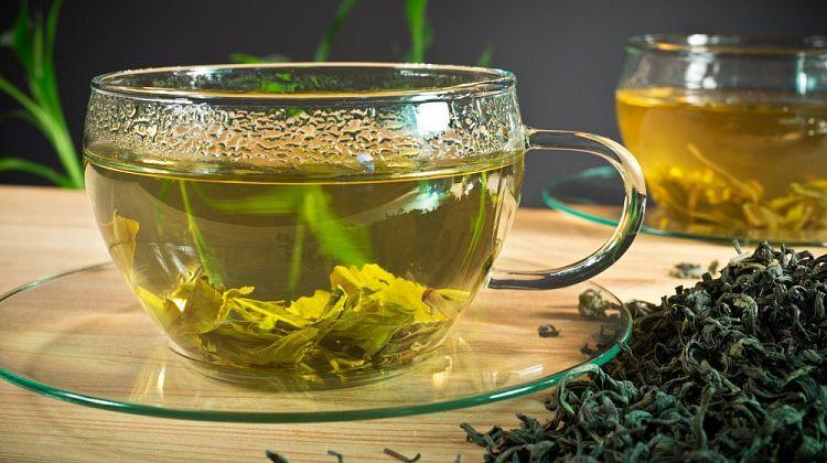 Китайские ученые считают, что чай способствует профилактике сердечных болезней