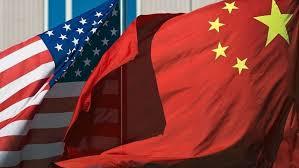 Стали известны условия торговой сделки между США и Китаем