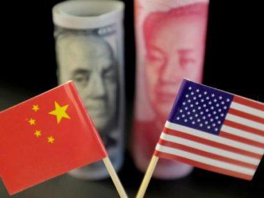 Торговая сделка между Китаем и США может быть сорвана – китайские СМИ