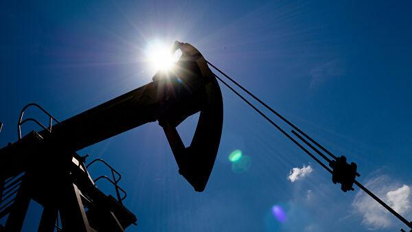 Китай разрешит зарубежным компаниям добывать нефть в стране
