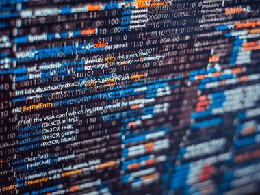 Китайский ученый создал язык программирования, который оказался копией Python