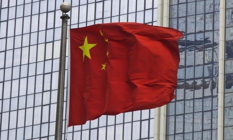 Китай оценил эффект от запуска механизма разрешения споров по СВПД
