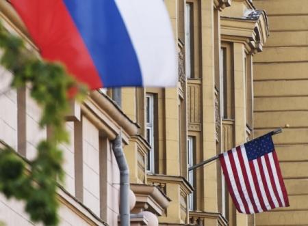 США потеснят Россию на энергорынке Китая