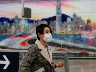 Топ-5 мифов о китайском вирусе