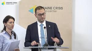Минздрав готовит проект решения Кабмина на случай появления в Украине китайского коронавируса