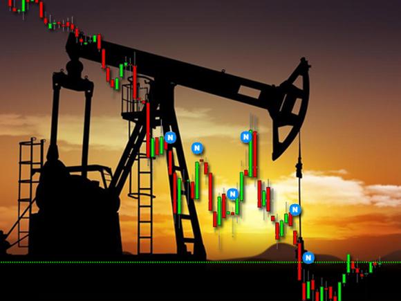 Китайский коронавирус повлиял на цены на нефть