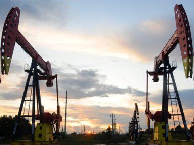Торговая сделка США и Китая подстегнула цены на нефть