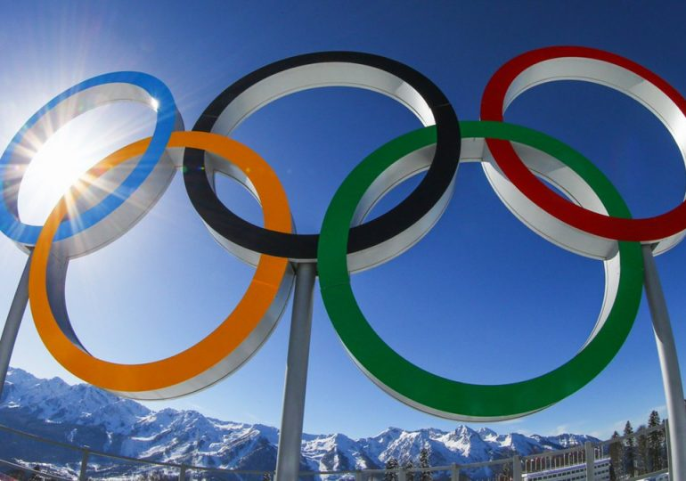 Китай приглашает стать волонтером на Олимпийских играх 2022