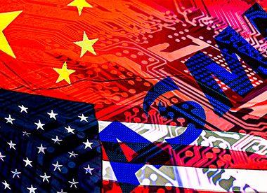 Торговые отношения между Китаем и Нидерландами могут пошатнуться - посол КНР