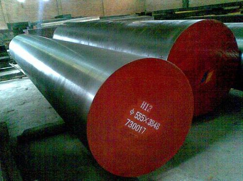 Baowu и JFE Iron and Steel создали совместный проект по производству спецсталей