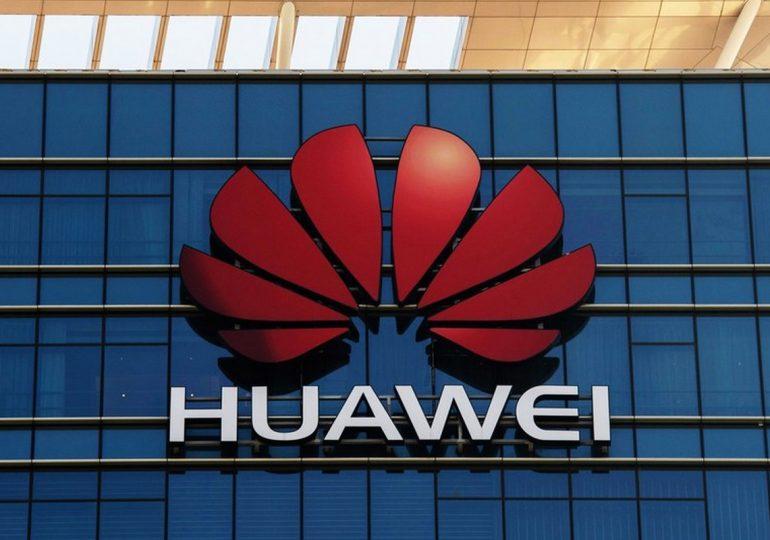 Huawei подала в суд на Verizon за кражу интеллектуальной собственности