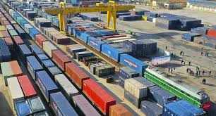 Китай освободит около 700 позиций товаров из США от пошлин