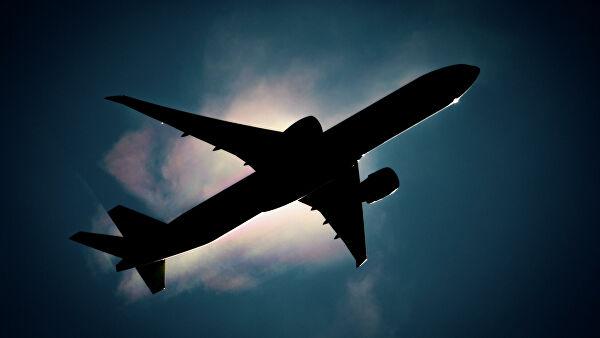46 иностранных авиакомпаний приостановили воздушное сообщение с Китаем