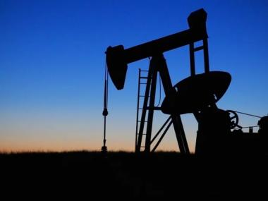 В Китае обвалился спрос на нефть на 20%