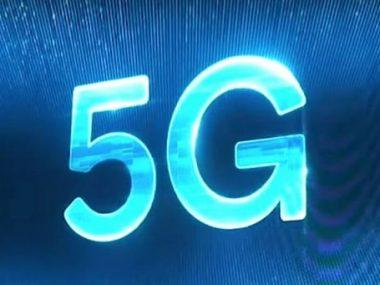 Развитие 5G в Китае угрожает международной безопасности - Уильям Барр