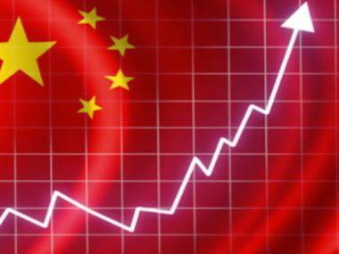 Китай принимает меры по оптимизации экономики