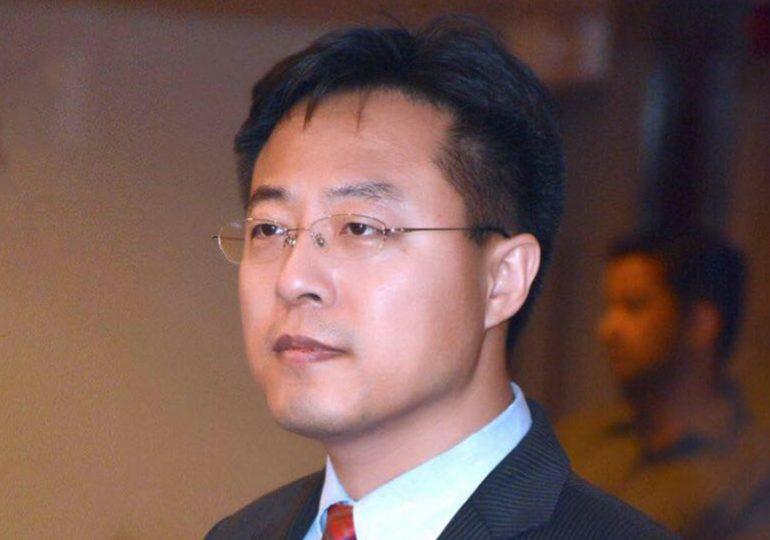Китай предоставит поддержку странам со слабой системой здравоохранения – МИД КНР