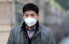 В китайской провинции чиновников подвергли наказанию за невыполнение обязанностей в борьбе с эпидемией