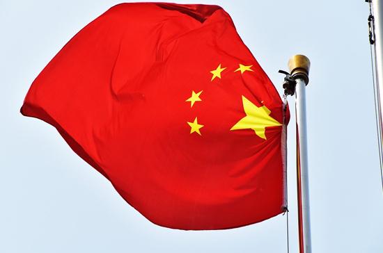 Китай и АСЕАН проведут встречу по ситуации с коронавирусом