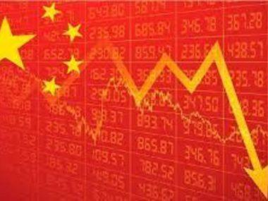 Объем проблемных кредитов в Китае может вырасти до $1,1 трлн– аналитики S&P