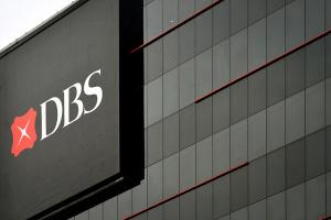 Крупнейший банк Сингапура эвакуировал своих работников