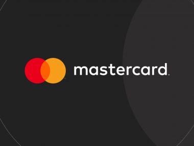 Mastercard запустит платежную систему а Китае