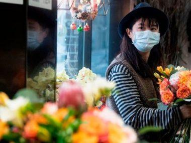 Малый бизнес в Китае оказался на грани выживания из-за коронавируса
