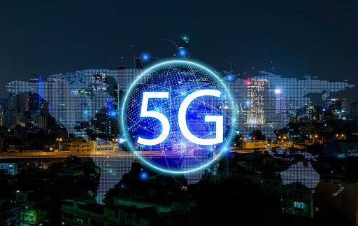 США создадут собственную сеть 5G вместо Huawei для повышения нацбезопасности