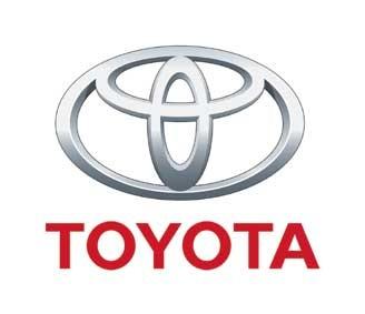 Toyota инвестирует $400 млн в китайский стартап беспилотников
