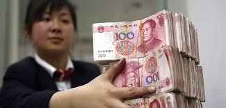Китай выделил около $136 млрд кредитных средств компаниям, которые помогают в борьбе с коронавирусом