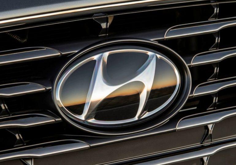 Из-за коронавируса Hyundai останавливает производство в Южной Корее