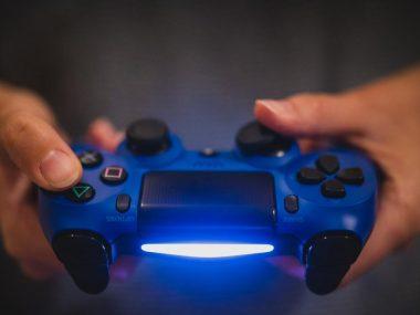 Из-за коронавируса китайским геймерам предложили бесплатные игры