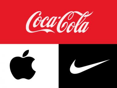 Apple, Coca-Cola, Nike и другие компании пытаются оценить влияние коронавируса на свой бизнес