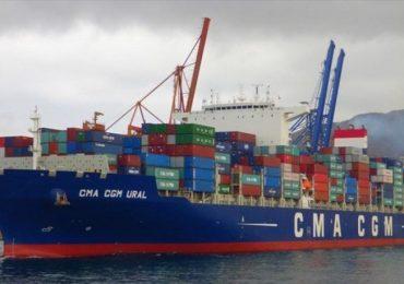 Украина должна вести переговоры с ЕС о замене импорта из Азии собственной продукцией – нардеп