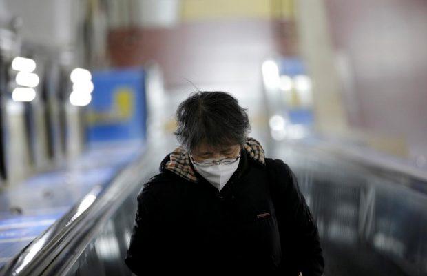 Экономист, предсказавший кризис 2008 года, спрогнозировал последствия коронавируса