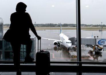 Еще несколько  украинцев захотели уехать из Китая