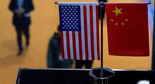 США ограничит число граждан Китая, которые могут работать в китайских СМИ на территории Америки