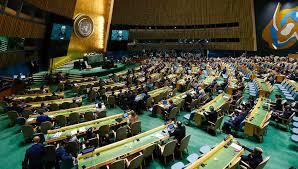 В ООН оценили мировой ущерб экономике от коронавируса