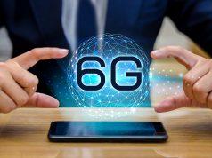 Vivo займется исследованиями и разработками в области 6G