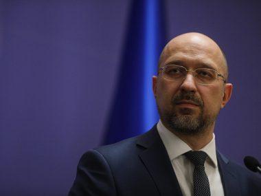 Украина и Китай проведут телемост по противодействию распространения вируса