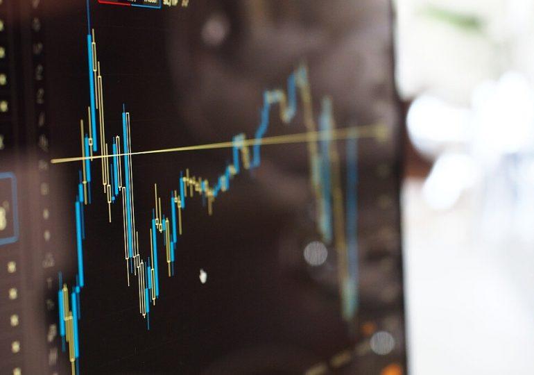 ВОСЕ согласовала приобретение почти 50% уставного капитала Фондовой биржи ПФТС