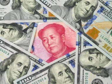 Власти США отменили пошлины на ряд товаров из Китая на $300 млрд