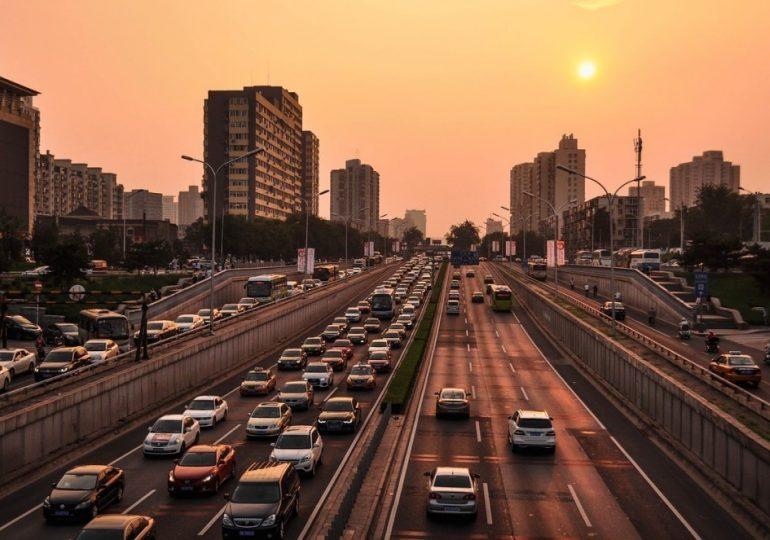Более 90% предприятий возобновили производство в Китае