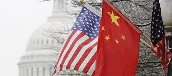 Китай возобновил покупку СПГ у США в рамках торгового соглашения