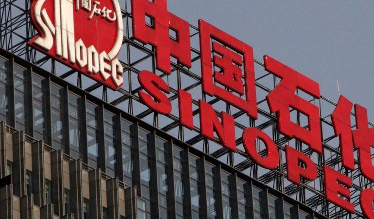 Корпорация Sinopec запустит производство материалов для масок, чтобы снизить дефицит
